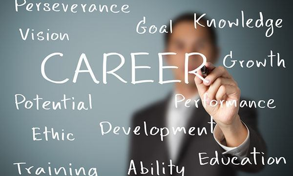 hummingsoftindia_career