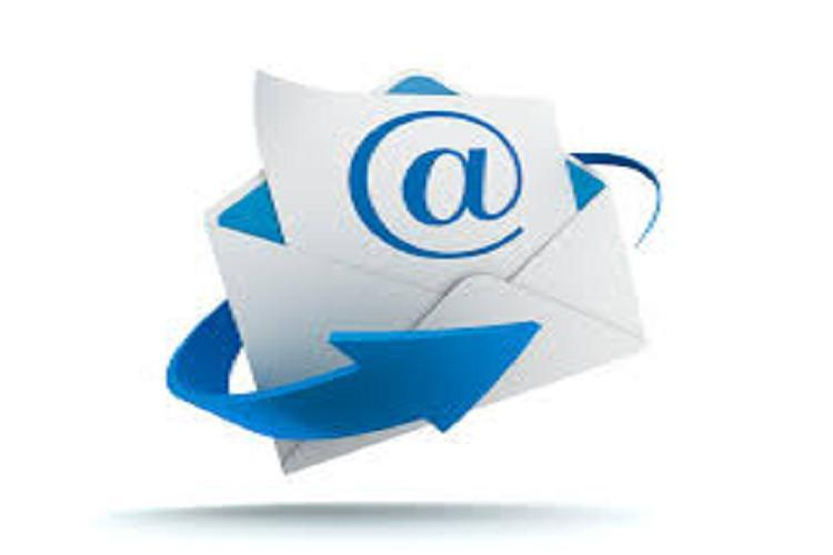 enterprise_email